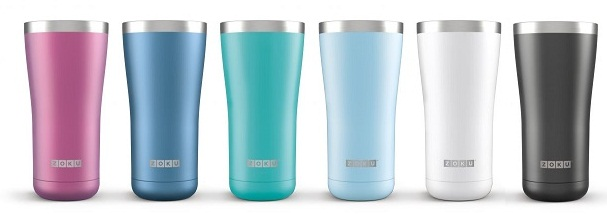 zk144-3-in-1tumbler-a-preview-cropped-6-colour-range.jpg